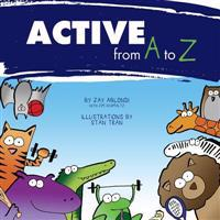 Active from A to Z