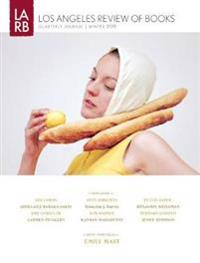 Los Angeles Review of Books Quarterly Journal Winter 2015