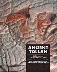 Ancient Tollan