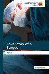 Love Story of a Surgeon