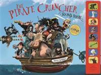 The Pirate-Cruncher (Sound Book)