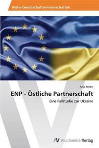 Enp - Ostliche Partnerschaft