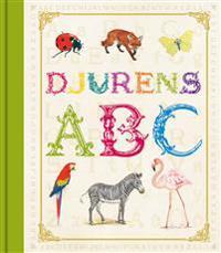 Djurens ABC