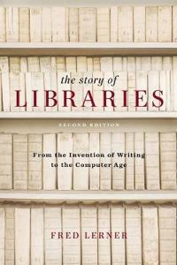 Story of Libraries