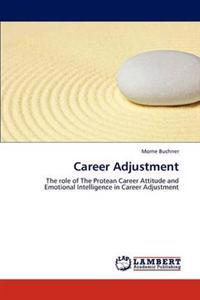 Career Adjustment