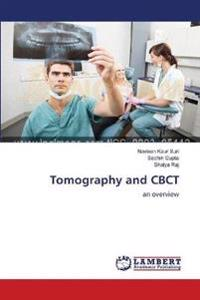 Tomography and Cbct