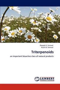 Triterpenoids