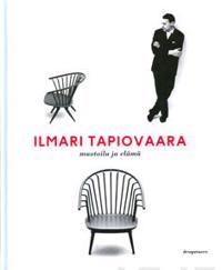 Ilmari Tapiovaara