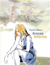 Annas Inferno