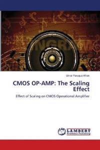 CMOS Op-Amp