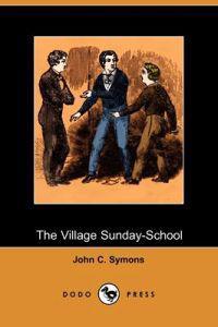The Village Sunday-school