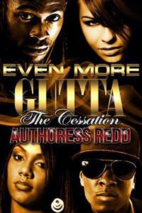 Even More Gutta: The Cessation