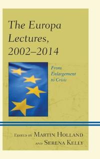The Europa Lectures 2002-2014