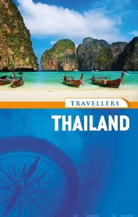 TRAVELLERS: THAILAND