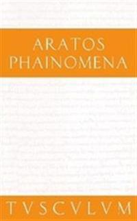 Phainomena
