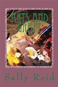 Arts and Graft