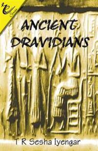 Ancient Dravidians