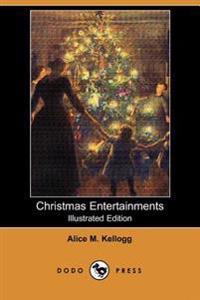 Christmas Entertainments