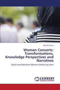 Women Converts