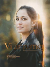 Vi är romer