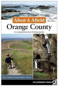 Afoot & Afield Orange County