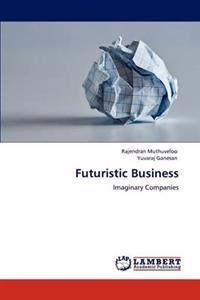Futuristic Business