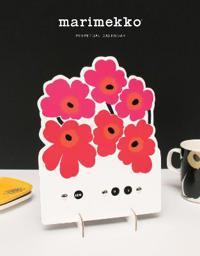 Marimekko Perpetual Calendar