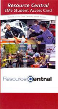 Resource Central EMS