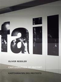 Oliver Ressler