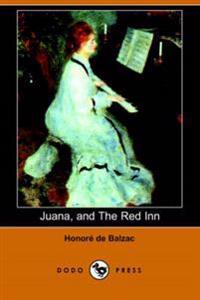 Juana, And the Red Inn