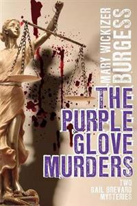 The Purple Glove Murders