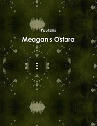 Meagan's Ostara