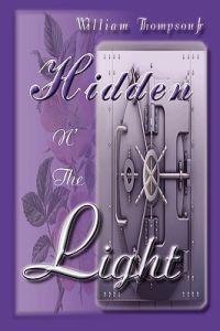 Hidden N' the Light