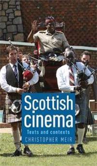 Scottish Cinema