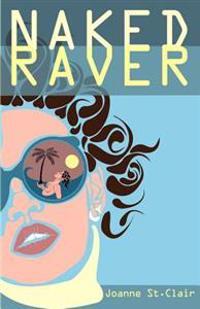 Naked Raver