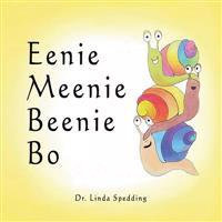 Eenie Meenie Beenie Bo