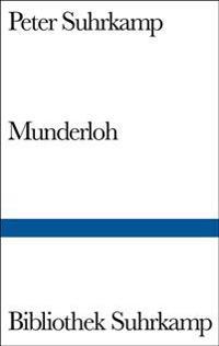 Munderloh