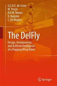 The Delfly