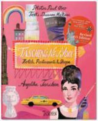 Taschen's New York: 2nd Edition