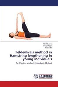 Feldenkrais Method in Hamstring Lengthening in Young Individuals