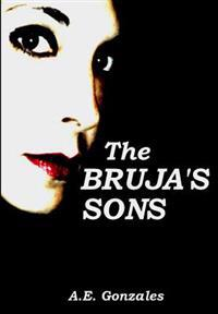 The Bruja's Sons