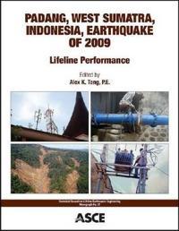 Padang, West Sumatra, Indonesia Earthquake of 2009