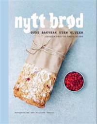Nytt brød