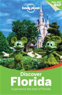 Discover Florida LP
