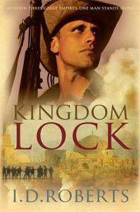 Kingdom lock