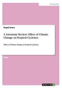 A Literature Review