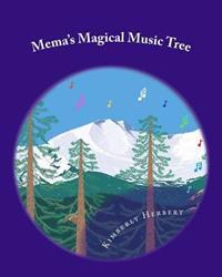 Mema's Magical Music Tree