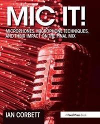 Mic It!