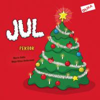 Jul : pekbok