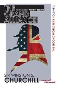 Second World War: The Grand Alliance